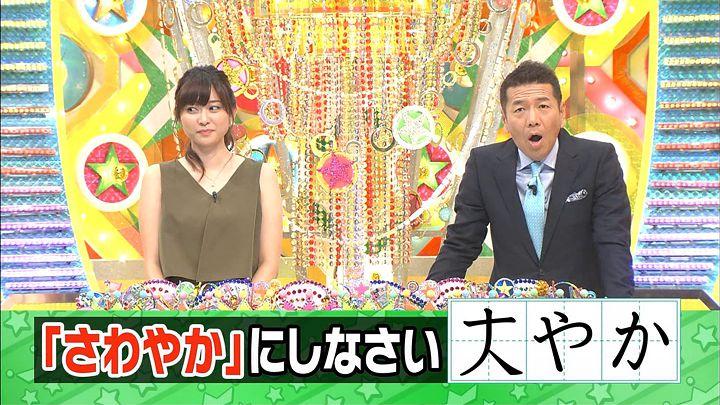hisatomi20161116_05.jpg