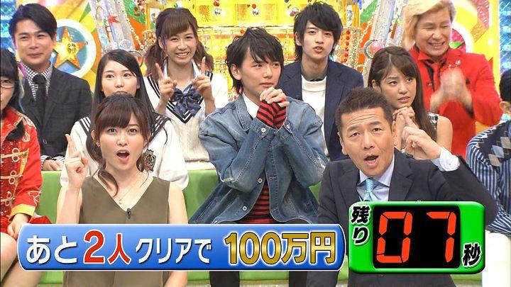 hisatomi20161116_08.jpg
