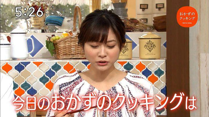 hisatomi20161119_01.jpg