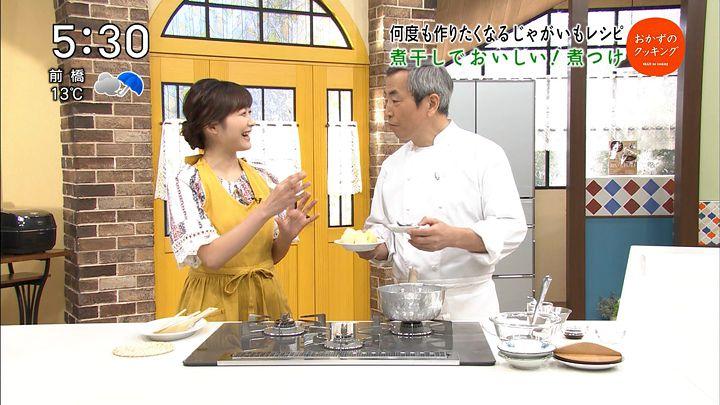 hisatomi20161119_06.jpg
