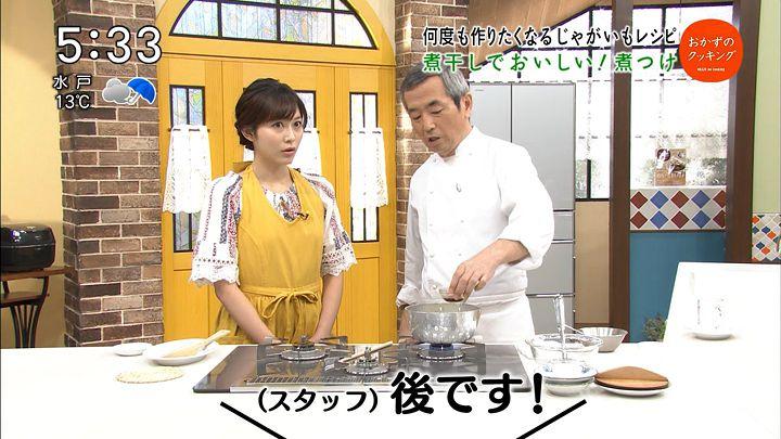 hisatomi20161119_07.jpg