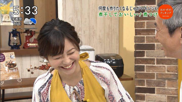 hisatomi20161119_09.jpg