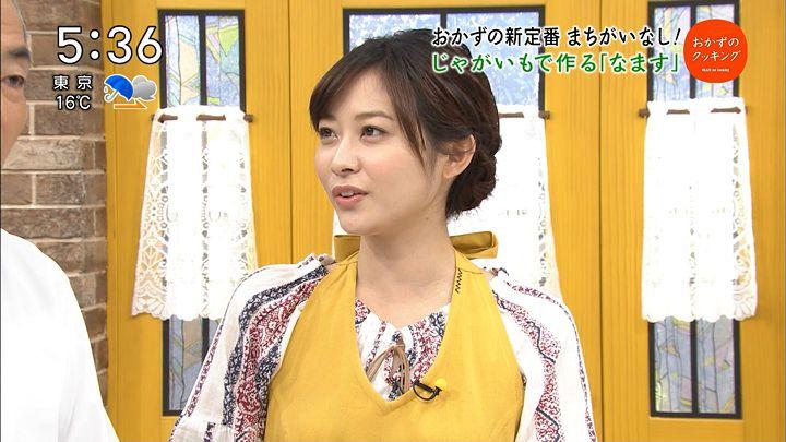 hisatomi20161119_17.jpg