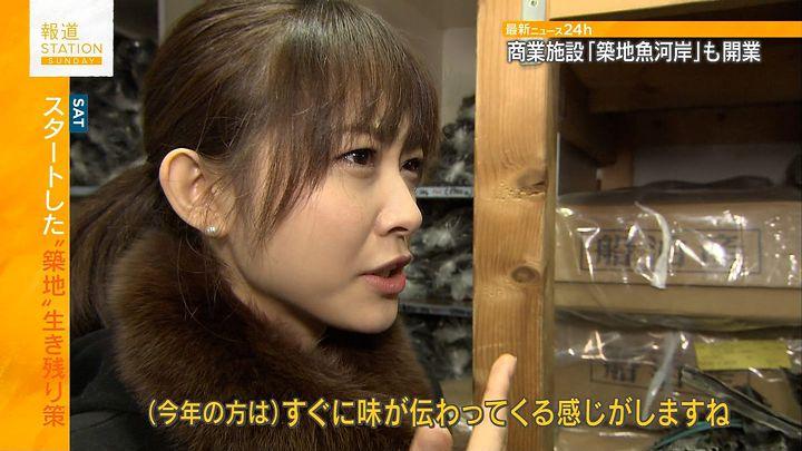 hisatomi20161120_11.jpg