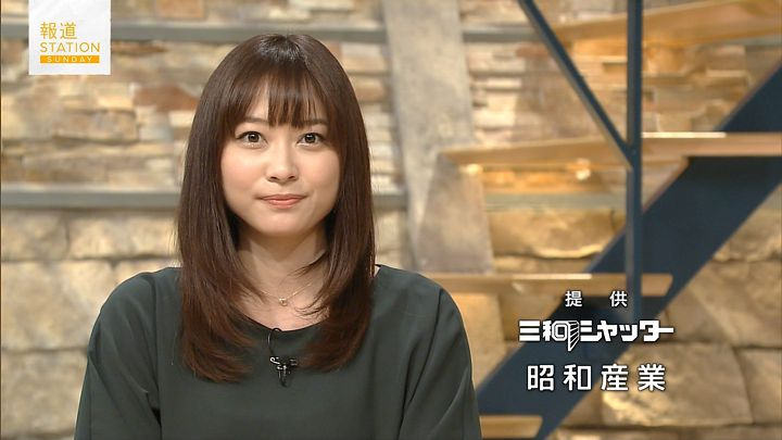 hisatomi20161120_38.jpg