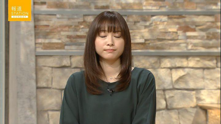 hisatomi20161120_39.jpg