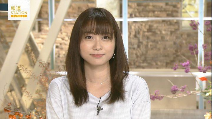 hisatomi20161127_35.jpg