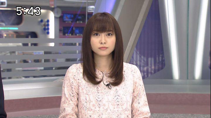 hisatomi20170101_03.jpg