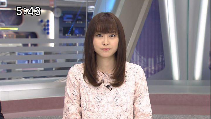 hisatomi20170101_06.jpg
