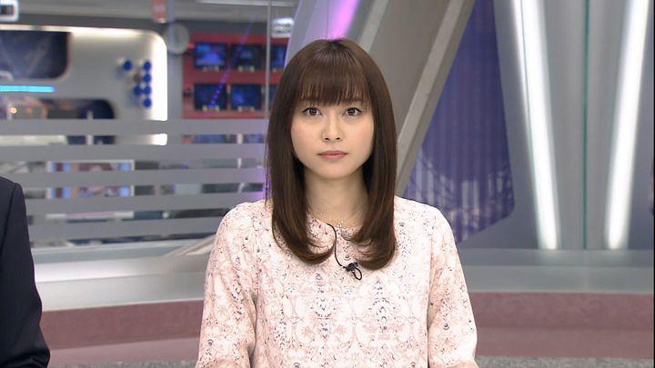 hisatomi20170101_09.jpg