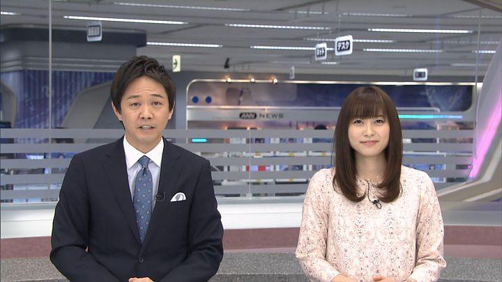 hisatomi20170101_10.jpg
