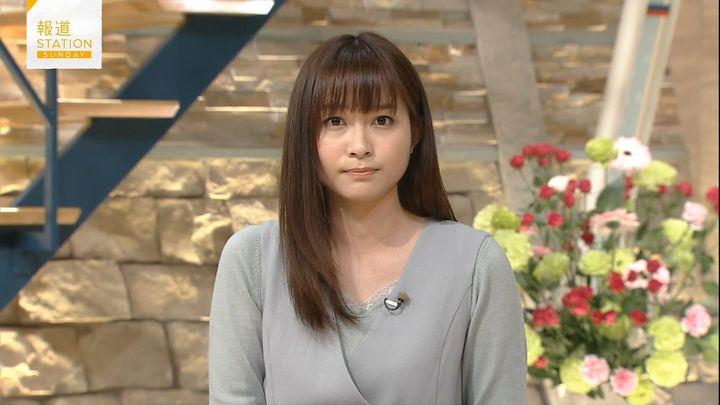 hisatomi20170108_05.jpg