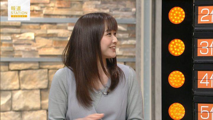 hisatomi20170108_14.jpg