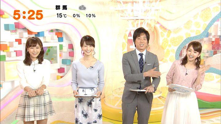 itohiromi20161108_24.jpg