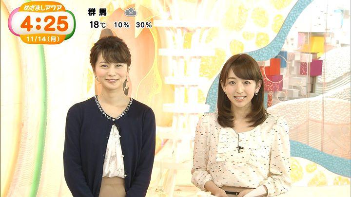 itohiromi20161114_11.jpg