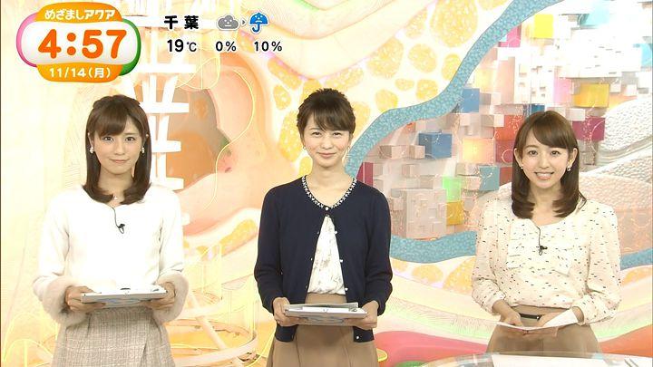itohiromi20161114_23.jpg