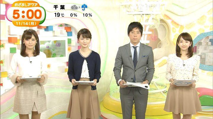 itohiromi20161114_24.jpg