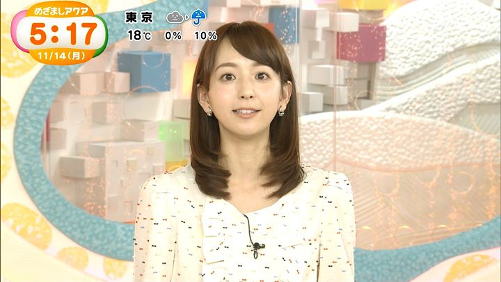 itohiromi20161114_27.jpg