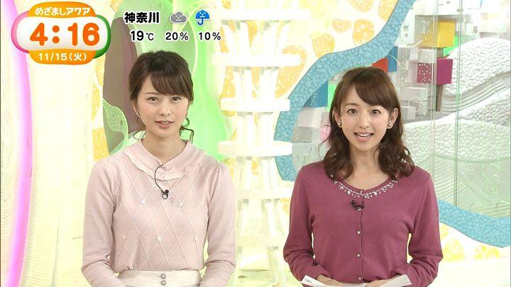 itohiromi20161115_06.jpg