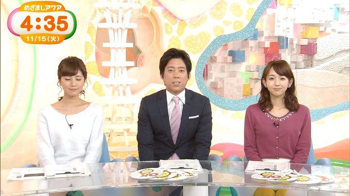 itohiromi20161115_09.jpg