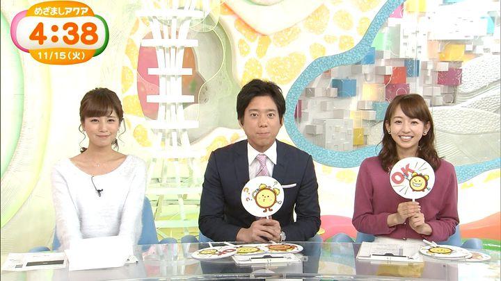 itohiromi20161115_14.jpg