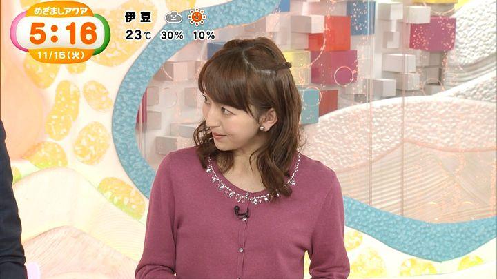itohiromi20161115_17.jpg