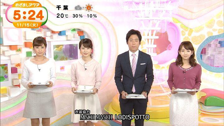 itohiromi20161115_20.jpg