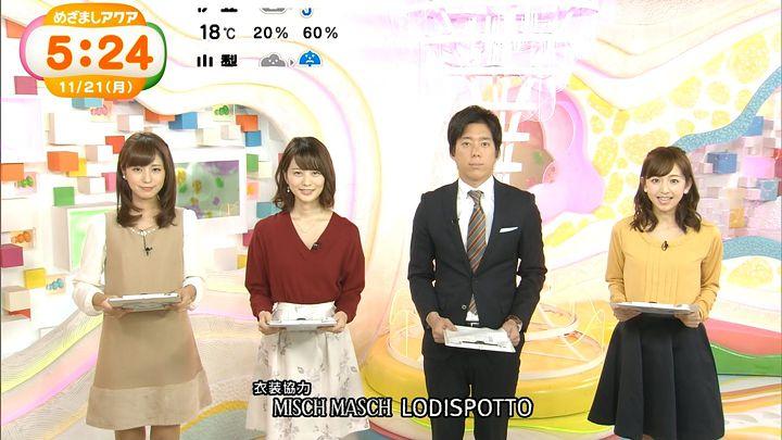 itohiromi20161121_18.jpg