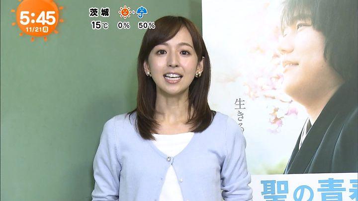 itohiromi20161121_21.jpg