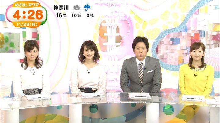 itohiromi20161128_08.jpg
