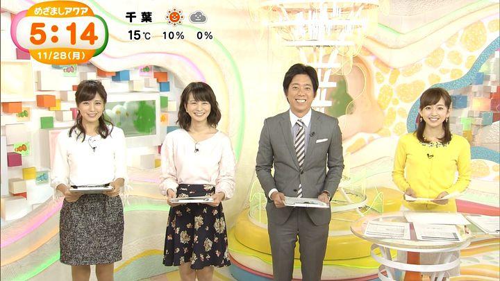 itohiromi20161128_19.jpg