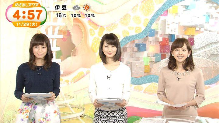 itohiromi20161129_12.jpg