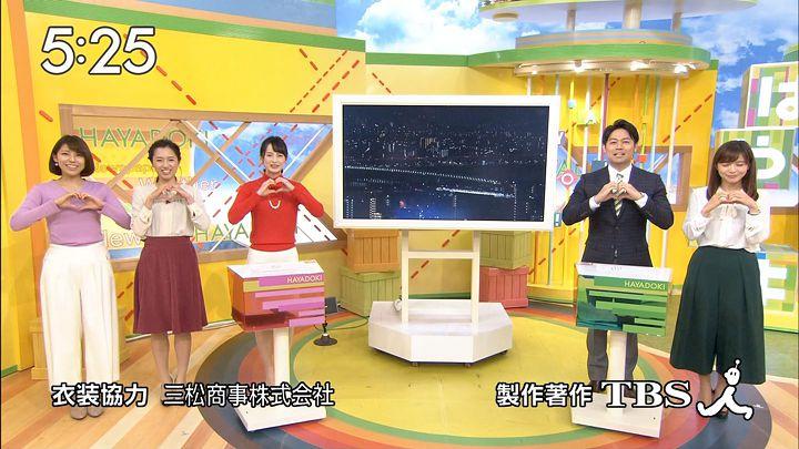 itokaede20161114_21.jpg