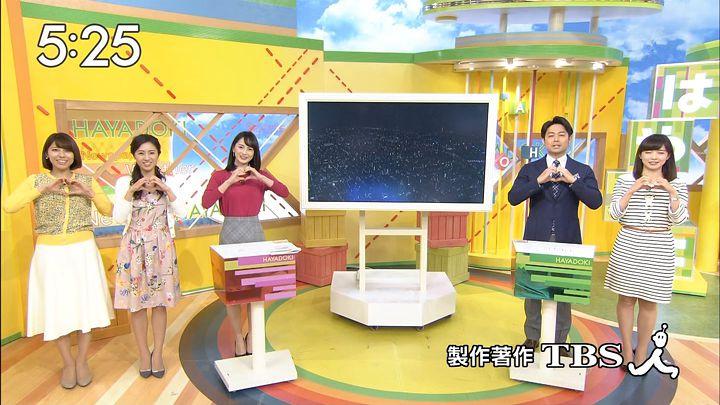 itokaede20161121_10.jpg