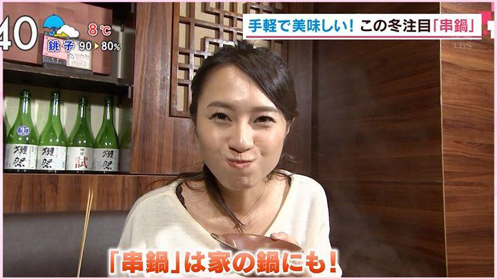 itokaede20161124_15.jpg