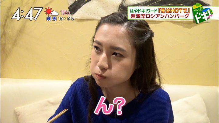 itokaede20161128_20.jpg