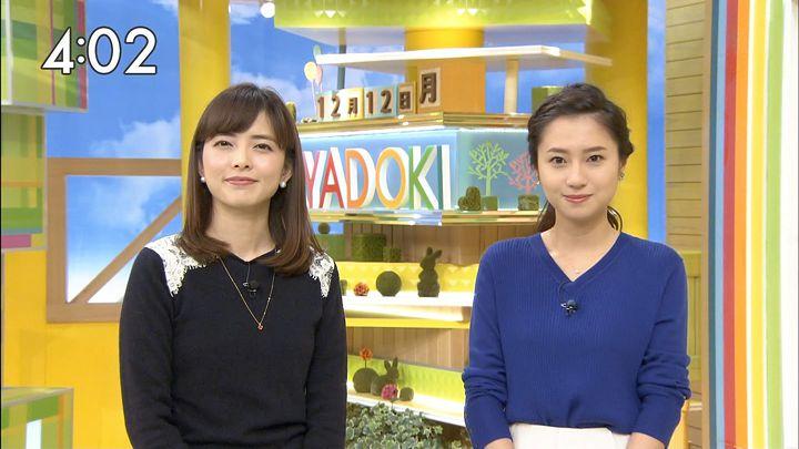 itokaede20161212_02.jpg
