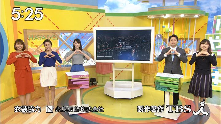 itokaede20161212_16.jpg