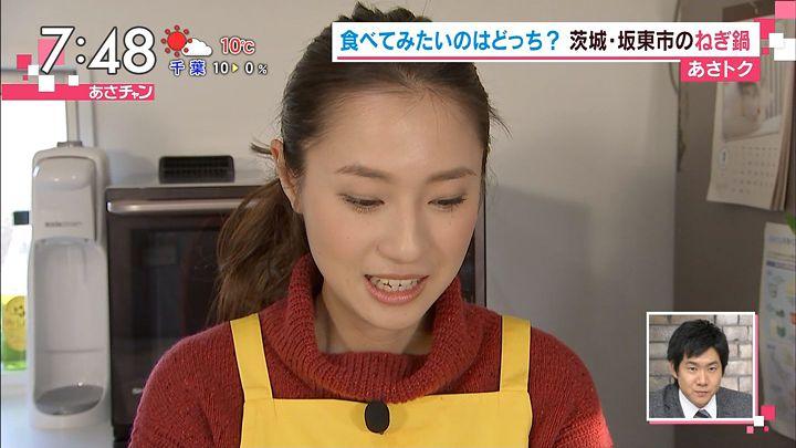 itokaede20161215_21.jpg