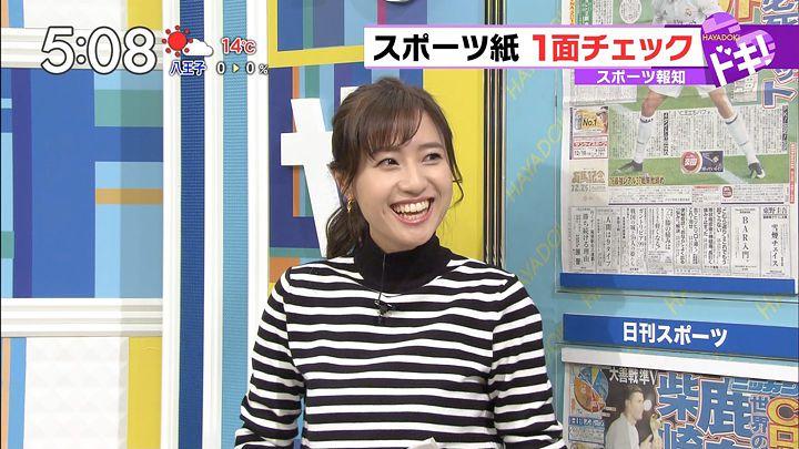 itokaede20161219_09.jpg