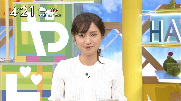 itokaede20161226_06.jpg