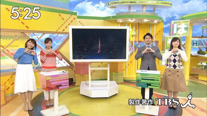 itokaede20170110_14.jpg