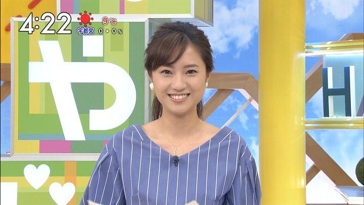 itokaede20170131_06.jpg