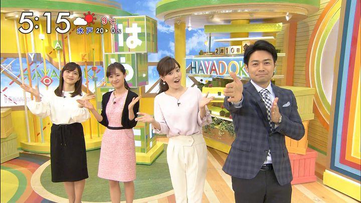 itokaede20170210_25.jpg