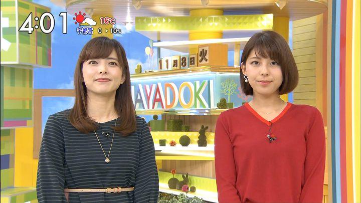 kamimura20161108_02.jpg