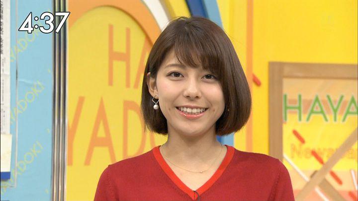 kamimura20161108_11.jpg
