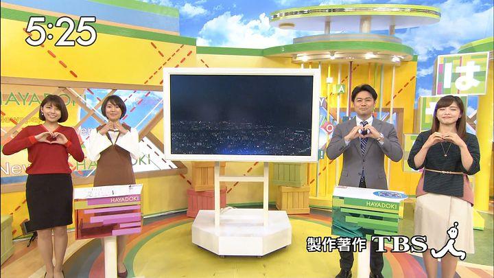 kamimura20161108_22.jpg