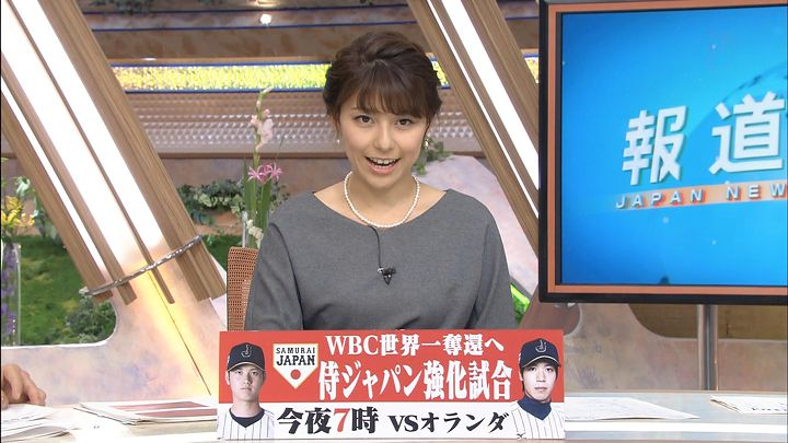 kamimura20161112_08.jpg
