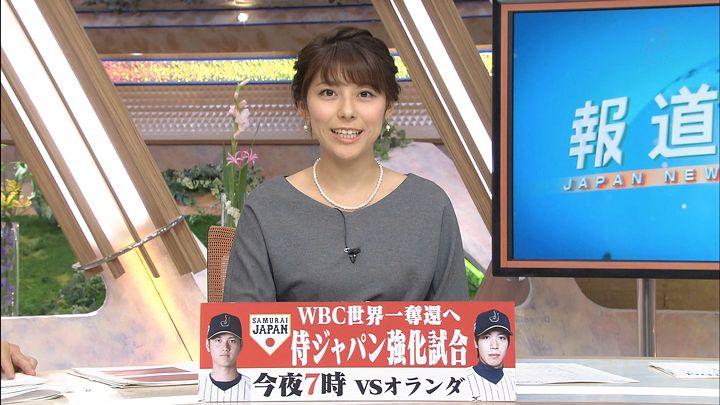 kamimura20161112_09.jpg