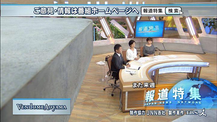 kamimura20161112_10.jpg